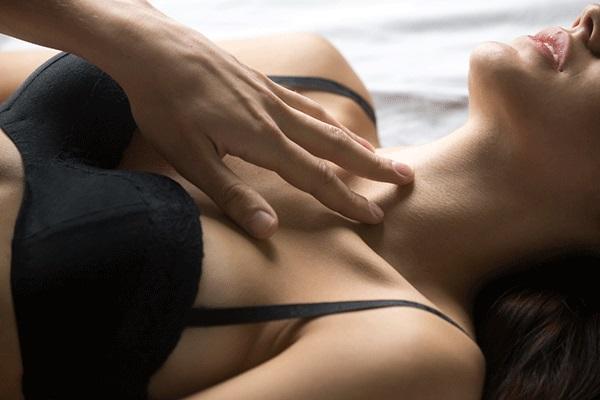 即日セックス
