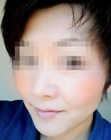 人妻の不倫写真