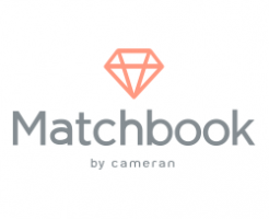 matchbook_logo